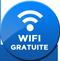 Wifi gratuite wifi internet gratuit