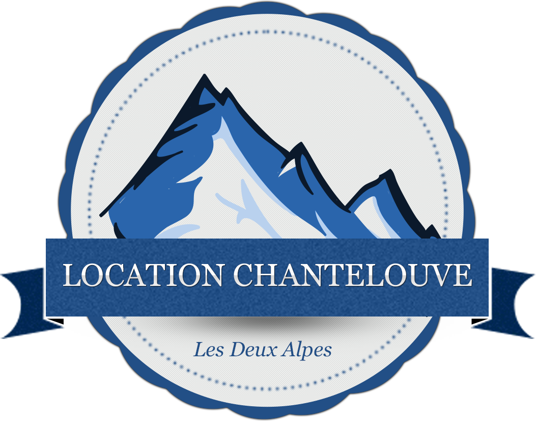 Location Chantelouve